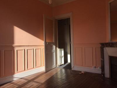 Vente - Appartement 2 pièces - 46,95 m2 - Chaville - Photo
