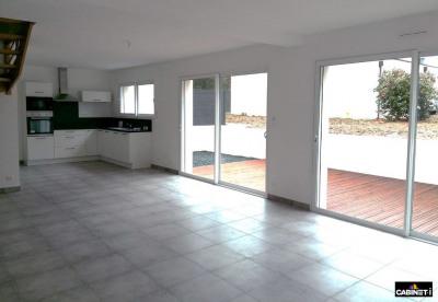 Location maison / villa Orvault