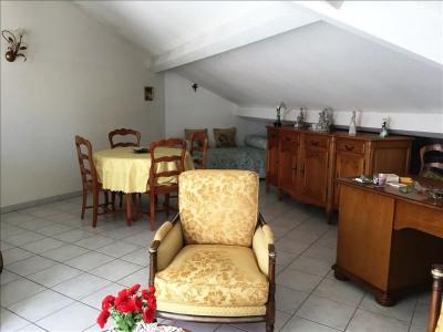 La seyne appartement 2 pièces