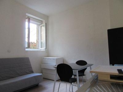 Appartement Perigueux 1 pièce (s) 16.39 m²