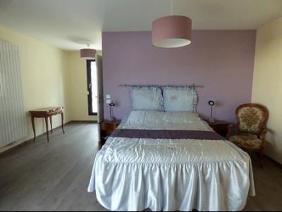 Rental apartment Aix les bains 1450€cc - Picture 4