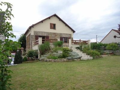 Maison individuelle Carrières/Poissy