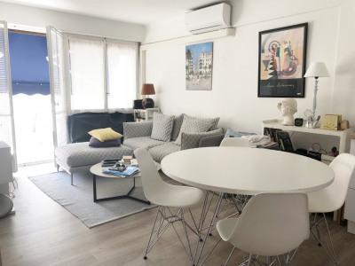 Cannes Centre Appartement 2 pièces Cannes