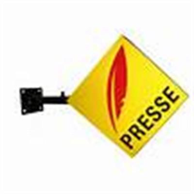 Fonds de commerce Tabac - Presse - Loto Montsoult