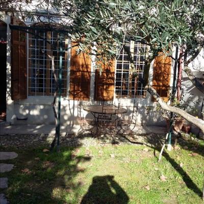 Villa Ste Marguerite 9e