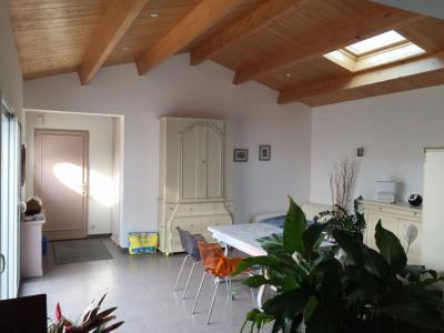 Maison Lagord 6 pièce (s) 140 m²