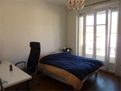 Rental apartment Nancy 480€cc - Picture 3
