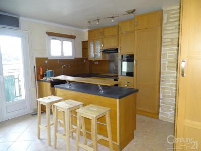 Sale - Apartment 4 rooms - 69 m2 - Toulon - Photo