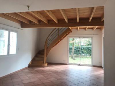Maison 6 pièces - 140m² - La Salvetat Saint Gilles