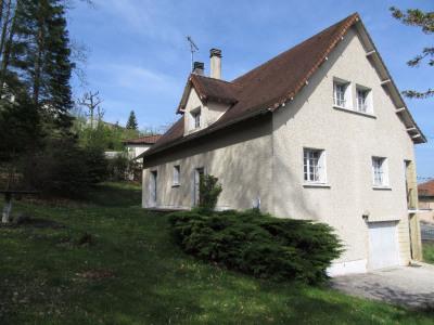 Maison Perigueux 6 pièce (s) 153 m²