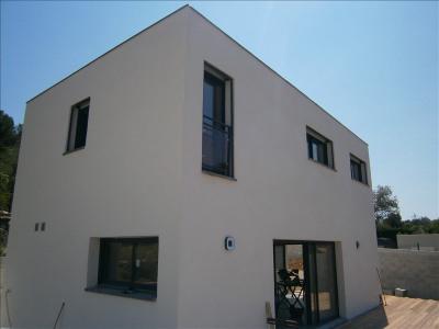 Maison contemporaine LA VALETTE DU VAR - 4 pièce(s) - 117 m2