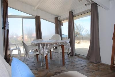 Location vacances maison / villa Hossegor 750€ - Photo 7