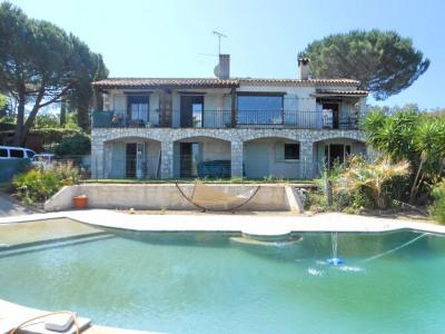Villa La Roquette Sur Siagne 240 m² La Roquette sur Siagne