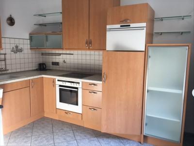 Appartement 2 meublé