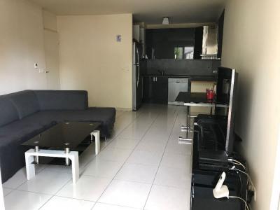 Le Plessis Bouchard Appartement 3 pièce (s) 66 m²