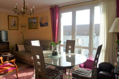 Appartement Saint Nom La Breteche 3 pièce(s) 62 m2