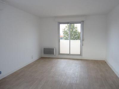 Appartement avec cave et parking