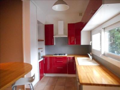 Appartement 3Pièces 73m²