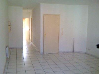 MURET - Appartement T2