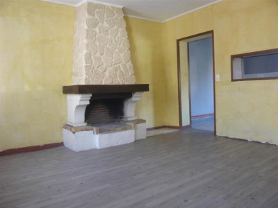 vente Maison / Villa Le petit quevilly
