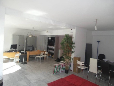 Vente Local commercial Menton