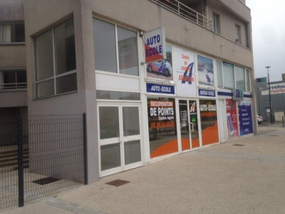 Vente Bureau Saint-Jean-de-Braye