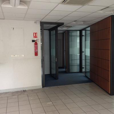 Location Boutique Vincennes