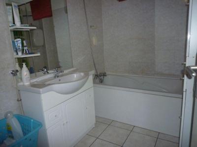 A vendre Appartement Marseille 13013 4 pièce (s) 69 m² Marseille 13ème