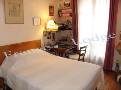 Location vacances appartement Paris 12ème (75012)