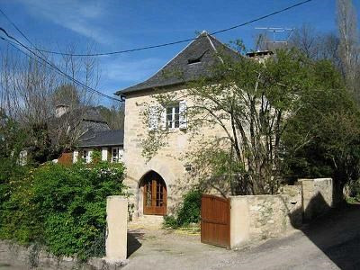 Sale house / villa Terrasson lavilledieu 224700€ - Picture 2