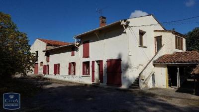 vente Maison / Villa Saint germain des prés