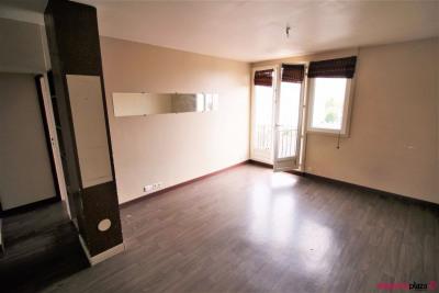 Appartement Eaubonne 3 pièce (s) 51 m²