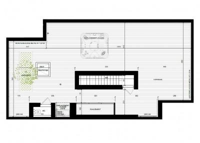 Vente appartement Lyon 7ème (69007)
