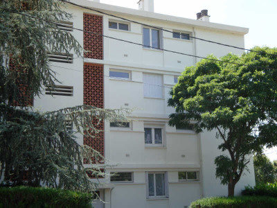 Appartement AGEN - 4 pièce(s) - 72 m2