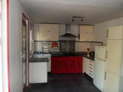 sale House / Villa Ris orangis