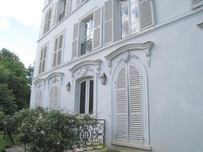 Appartement L Etang La Ville 3 pièce(s) 93 m2