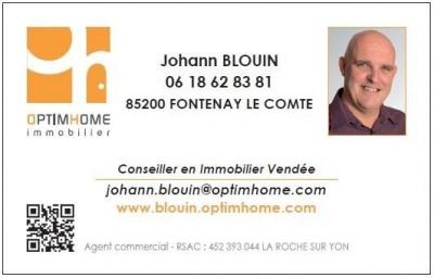 Fonds de commerce Bien-être-Beauté Noirmoutier-en-l'Île 0