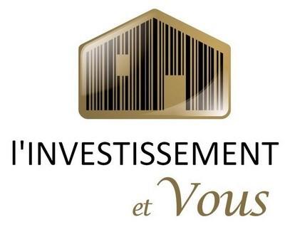 Vente Local d'activités / Entrepôt Solliès-Pont