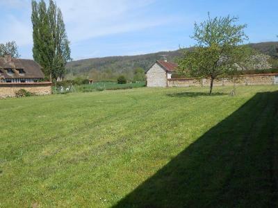 Vente Terrain Heudreville-sur-Eure