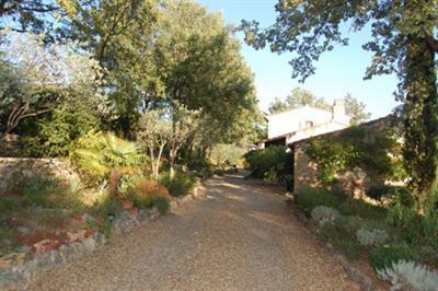 Vente de prestige maison / villa Seillans 1100000€ - Photo 13