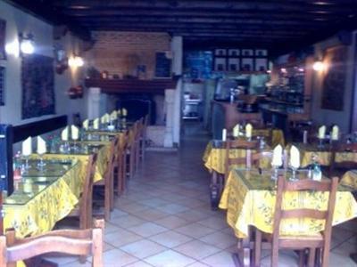 Vente fonds de commerce boutique Cagnes sur mer 275000€ - Photo 1