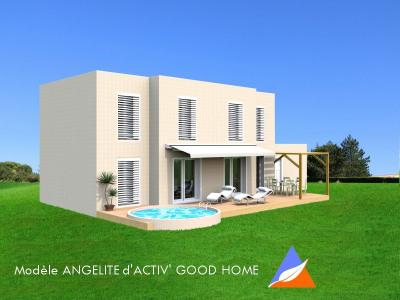 Faire construire sa maison : Achat de terrain, vente de terrain et ...
