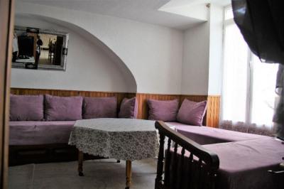Maison Calvisson 4 pièce(s) 80 m2