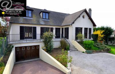 Maison Proche Arpajon 369Keur