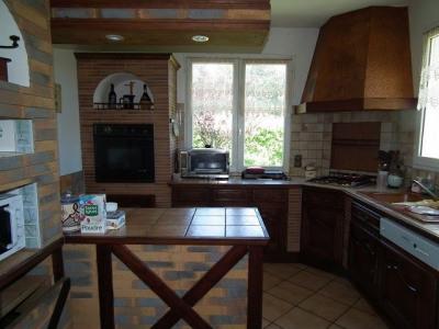 Vente maison / villa Pont de Larn (81660)