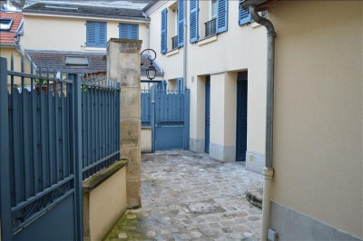 Duplex Rueil-Malmaison