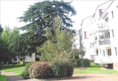 Beau T4 Sèvres