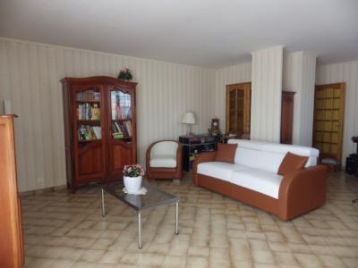 Appartement Sartrouville F4