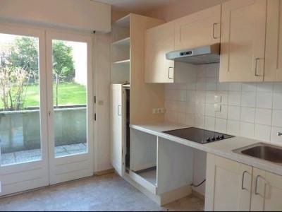 Alquiler  apartamento Aix les bains 830€cc - Fotografía 1