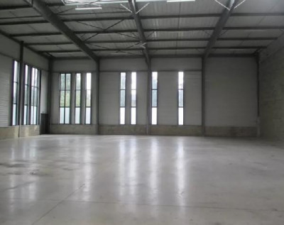 Location Local d'activités / Entrepôt Serris